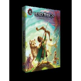 Wardlings Campaign Guide - EN