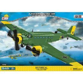 Cobi - Junkers Ju-52