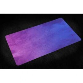 Kraken Wargames Playmats - Purple Blue Splash