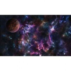 Kraken Wargames Playmats - Space Sector 6