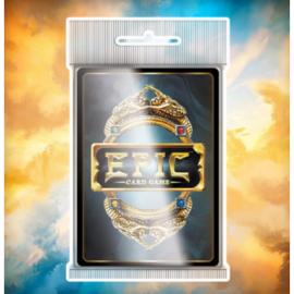 Epic Card Game Ultimate Promo Pack - EN