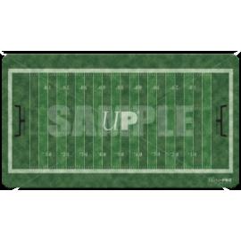 UP - Football Field Breaker Mat