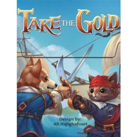 Take the Gold - EN