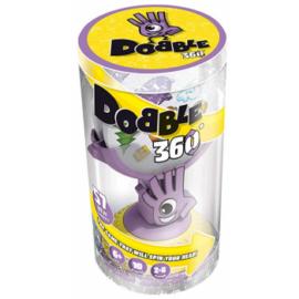 Dobble 360 - EN