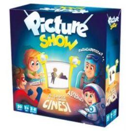 Picture Show - EN