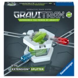 GraviTrax - Splitter - DE/FR/IT/EN/NL/SP