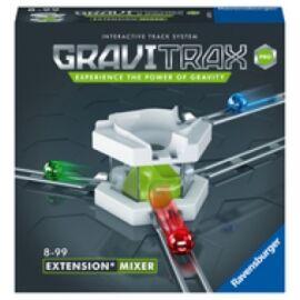 GraviTrax - Mixer - DE/FR/IT/EN/NL/SP