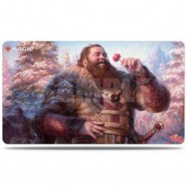 UP - Magic: The Gathering Commander Legends Playmat V3