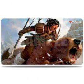 UP - Magic: The Gathering Commander Legends Playmat V9