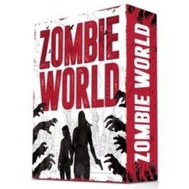 Zombie World - EN
