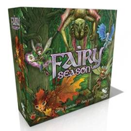 Fairy Season - EN