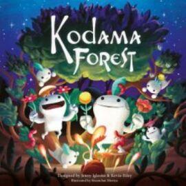Kodama Forest - EN