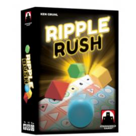 Ripple Rush - EN