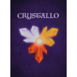 Crystallo - EN