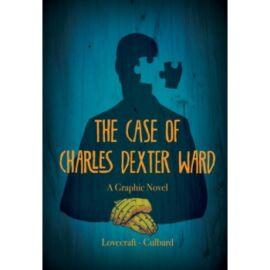 The Case of Charles Dexter Ward - EN