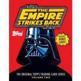 Star Wars: The Empire Strikes Back - EN