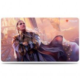 UP - Magic: The Gathering Commander Legends Playmat V6