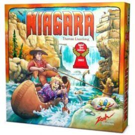 Niagara - DE