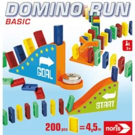 Domino Run Basic - DE