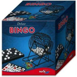 Deluxe Bingo - DE