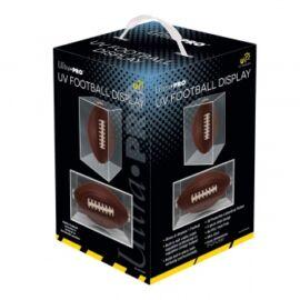 UP - Football UV Display