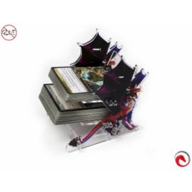e-Raptor Card Holder 2L Dragon