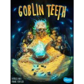 Goblin Teeth - EN