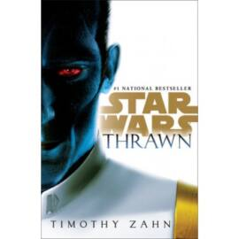 Star Wars - Thrawn - EN