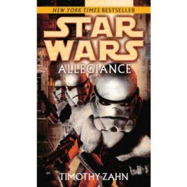 Star Wars - Allegiance- EN