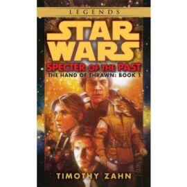 Star Wars - Specter of the Past - EN
