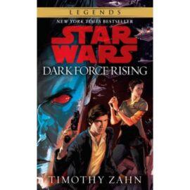 Star Wars - Dark Force Rising - EN