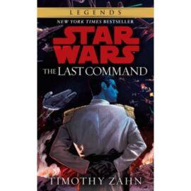 Star Wars - The Last Command - EN