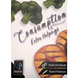 Consumption: Extra Helpings - EN