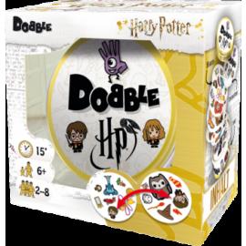 Dobble Harry Potter - DE