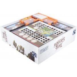 Feldherr foam set for Tang Garden - Base Game box