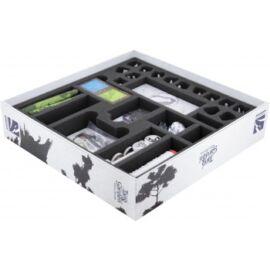 Feldherr foam set for Tang Garden: Golden Age + Ghost Stories - board game box