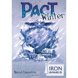 Pact - Winter - EN