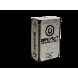 Superfight Mythology Deck - EN