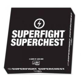 Superfight Superchest - EN