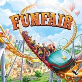 Funfair - EN