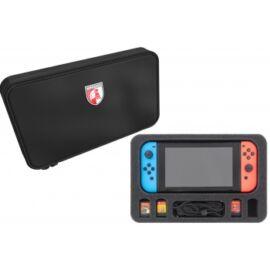 Feldherr MINI MINUS bag for Nintendo Switch - assembled