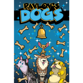Pavlov's Dogs - EN