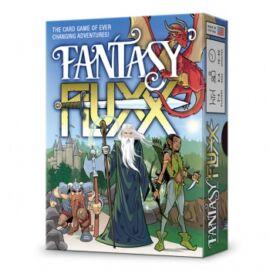 Fantasy Fluxx - EN