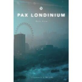 Liminal: Pax Londinium - EN