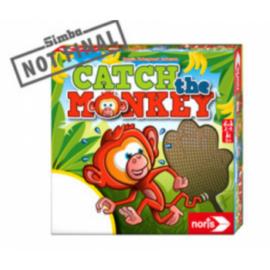 Catch the Monkey - DE