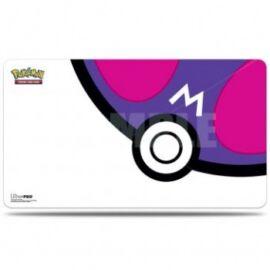 UP - Playmat Pokémon Master Ball