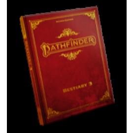 Pathfinder RPG Bestiary 3 (Special Edition) (P2) - EN