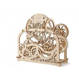 Ugears - Theater
