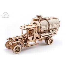 Ugears - Mechanical Tanker