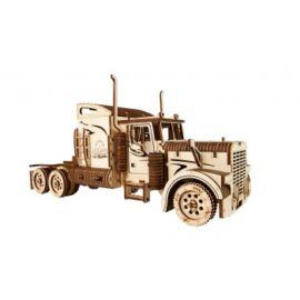 Ugears - Heavy Boy Truck VM-03